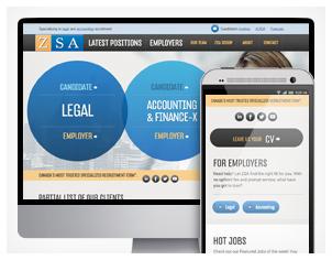 zsa-responsive-small