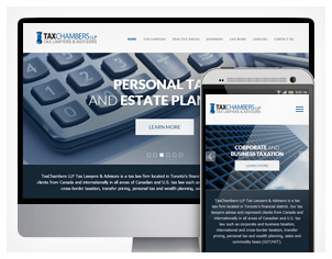 taxchambers-responsive-thumb
