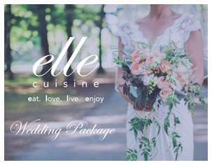 ec-media-kit-cover-wedding-thumb