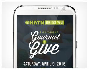 hatn-invite-1-thumb