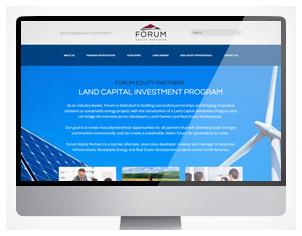 lcip-portfolio-thumb